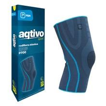 Prim Aqtivo Sport P700, elastyczny stabilizator stawu kolanowego, rozmiar XL