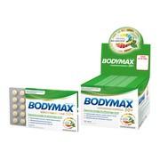 Bodymax 50+, tabletki, 600 szt.