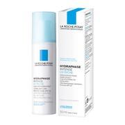 La Roche-Posay, Hydraphase UV, Intense Riche, krem intensywnie nawilżający, SPF 20, 50 ml