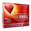 Olimp Gold Krill, kapsułki, 30 szt.