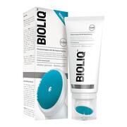 Bioliq Clean, oczyszczający żel do mycia twarzy, 125 ml