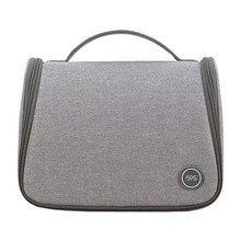 59S - Torba do sterylizacji (Wash Bag) P11B