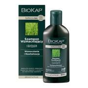 Biokap Belleza BIO, szampon wzmacniający, 200 ml