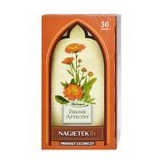 Fix Nagietek, 1 g, 30 szt. (Herbapol Lublin)