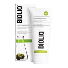 Bioliq Body, balsam antycellulitowy, 180 ml