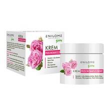 Enilome Healthy Beauty Green, krem przeciwzmarszczkowy, 50 ml