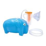 Inhalator ORO-NEB BABY BLUE, mechaniczny, 1 szt.