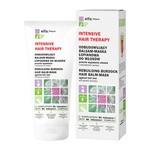 Intensive Hair Therapy, odbudowujący balsam-maska łopianowa do włosów przeciw wypadaniu, 200 ml