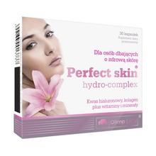 Olimp Perfect Skin, kapsułki, hydro-complex, 30 szt.