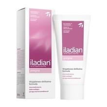 Iladian, żel do higieny intymnej Pregna, 180 ml
