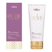 L`Biotica Eclat Glow Cream, krem kojąco-łagodzący do twarzy, 50 ml