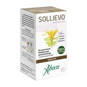 Sollievo Advanced, tabletki, 27 szt.