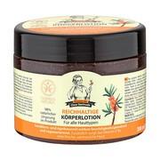 Receptury Babci Gertrudy, balsam do ciała odżywczy do wszystkich typów skóry, 300 ml
