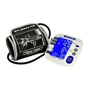 Ciśnieniomierz TMA-6 Omega, elektroniczny, naramienny, 1 szt.