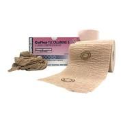 CoFlex TLC Calamine Lite, opatrunek, 7,62 cm x 5,5 m, 1 szt.