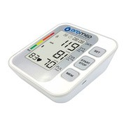 Ciśnieniomierz naramienny ORO-N5 CLASSIC, automatyczny, 1 szt.