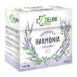 ZIELNIK DOZ Herbatka ziołowa Harmonia, 1,3 g, 20 szt.