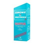 Salicylol, 5% płyn do stosowania na skórę, 100 g