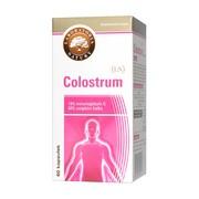 Colostrum (LN), kapsułki, 60 szt. (Laboratoria Natury)