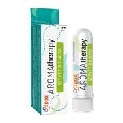 DOZ PRODUCT Aromatherapy, sztyft do nosa, 1 g