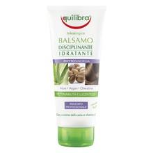 Equilibra, nawilżająca odżywka zwiększająca objętość włosów, 200 ml