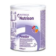 Nutrison Powder, proszek, 430 g
