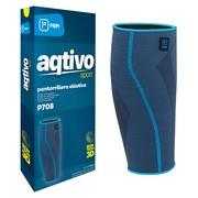 Prim Aqtivo Sport P708, elastyczny ściągacz łydki, rozmiar M