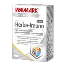 Herba Imuno Rapid, tabletki, 30 szt.