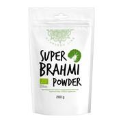 Diet-Food, Bio brahmi, proszek, 200 g
