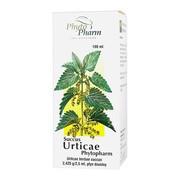 Succus Urticae, (sok z pokrzywy), 100 ml