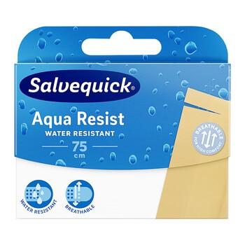 Salvequick, plaster wodoodporny, 75 cm