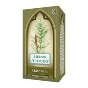Fix Skrzyp, 1,8 g, 30 szt. (Herbapol Lublin)