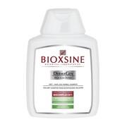 Bioxsine DermaGen Regular, szampon przeciw wypadaniu włosów, przeciwłupieżowy, 300 ml