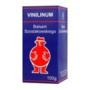 Vinilinum, balsam Szostakowskiego, 100 g