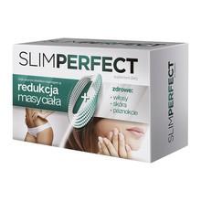 Slimperfect, tabletki, 60 szt.
