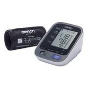 Ciśnieniomierz, OMRON-M 7 Intelli IT, automatyczny, 1 szt.
