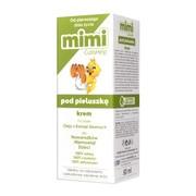 CutisHelp Mimi, krem pod pieluszkę na odparzenia, 50 ml