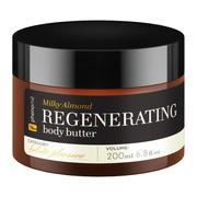 Phenome REGENERATING, migdałowe masło regenerujące do ciała, 200 ml