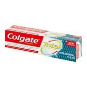 Colgate Total Zaawansowane Czyszczenie, pasta do zębów, 75 ml