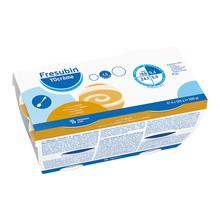 Fresubin YOcreme, jogurt, o smaku biszkoptowym, 4 x 125 g