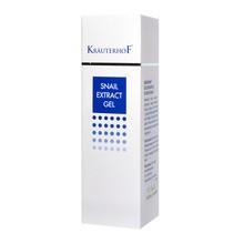 Krauterhof, żel z ekstraktem ze śluzu ślimaka, 100 ml