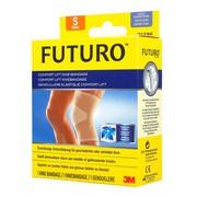 Futuro Comfort, stabilizator kolana, rozmiar S