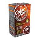 Color&Soin, farba do włosów, intensywny czerwony (10R), 135ml