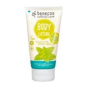 Benecos Natural, balsam do ciała Melisa, 150 ml