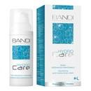 Bandi Hydro Care, krem odżywczo-nawilżający, 50 ml
