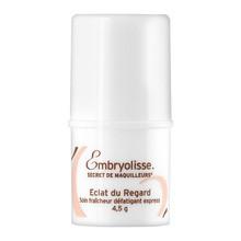 Embryolisse Świetliste Oczy, sztyft, 4,5 g