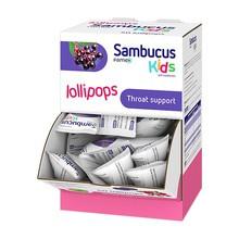 Sambucus Kids, lizaki, 50 szt
