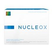 Nucleox, saszetki, kapsułki, 30 szt. + 30 szt.