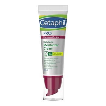 Cetaphil Pro Redness Control, krem nawilżający na dzień SPF 30, 50 ml