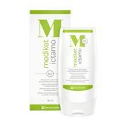 Mediket Ictamo, szampon do skóry podrażnionej, 80 ml